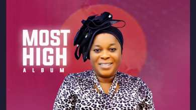 Photo of Nteobong Johnny – Most High (Video, Mp3 Download)
