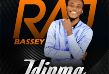 Photo of Raj Bassey – Idinma (Lyrics, Mp3 Download)