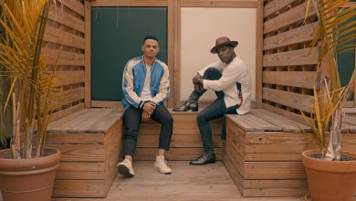 Photo of Tauren Wells – Millionaire (Good Like That) Lyrics, Mp3, Video