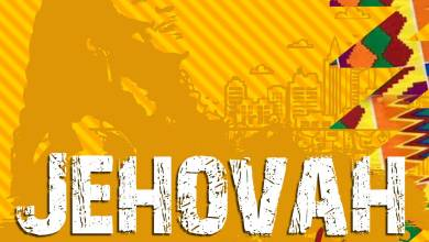 Photo of Download: Tomi Favored – Jehovah (Remix)