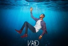 Photo of VAD – Holding On To You (Lyrics, Mp3 Download)