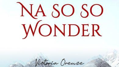 Photo of Victoria Orenze – Na So So Wonder (Lyrics, Mp3 Download)