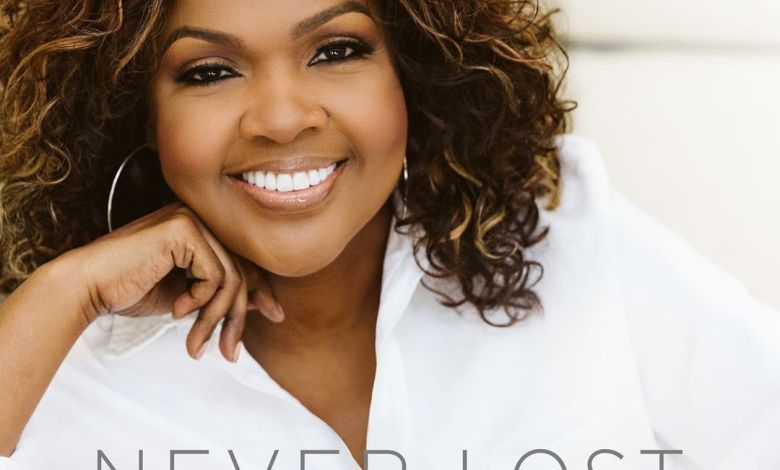 CeCe Winans - Never Lost (Lyrics, Mp3 Download)