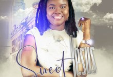 Photo of Charis – Sweet Jesus (Lyrics, Mp3 Download)