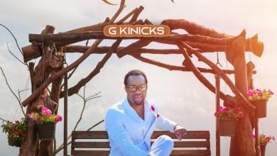 Photo of G Kinicks – Emmanuel Loves Me (Mp3 Download)