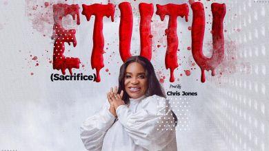 Photo of Ify Folorunsho – Etutu (Mp3 Download)