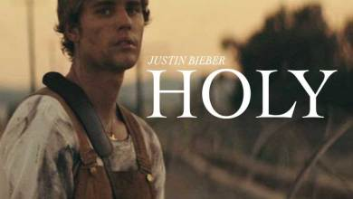 Photo of Justin Bieber – Holy ft. Chance the Rapper Lyrics