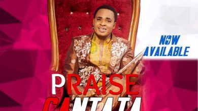 Photo of Music Prophet – Praise Cantata (Mp3 Download)