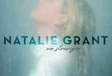 Photo of Natalie Grant – No Stranger (Album Download)
