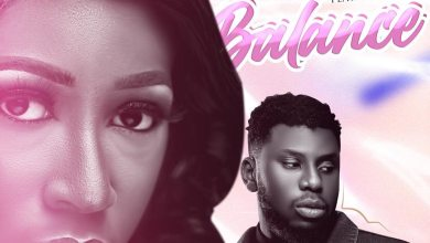 Photo of Oyije – Balance (Lyrics, Mp3 Download)