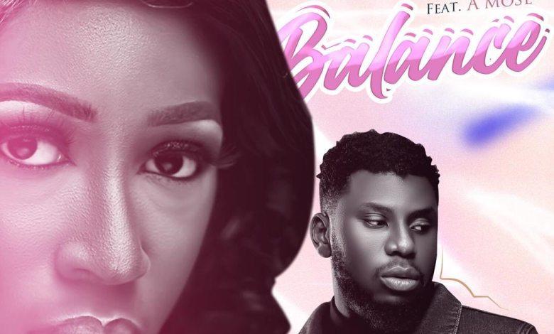 Oyije - Balance (Lyrics, Mp3 Download)