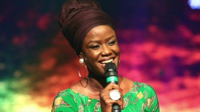 Photo of Sola Allyson – Praise And Worship (Lyrics, Mp3)
