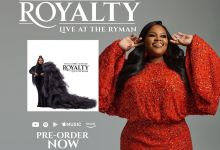 Photo of Tasha Cobbs Leonard – Royalty (Lyrics, Mp3, Video)