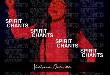 Photo of Victoria Orenze – Spirit Chant (Lyrics, Mp3, Video)