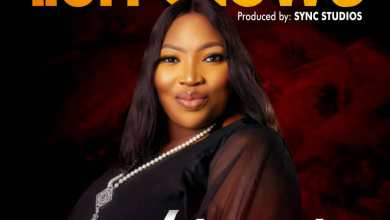 Photo of Adeyimika – Ileri Oluwa (Mp3 Download)