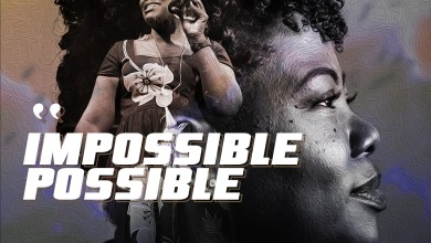 Photo of Derin Bello – Impossible Possible (Lyrics, Mp3 Download)