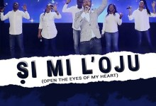 Photo of Leke Samuel – Si Mi L'oju (Lyrics, Mp3, Video)
