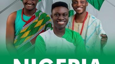 Photo of Tosin SOG – Nigeria (Lyrics, Mp3, Video)