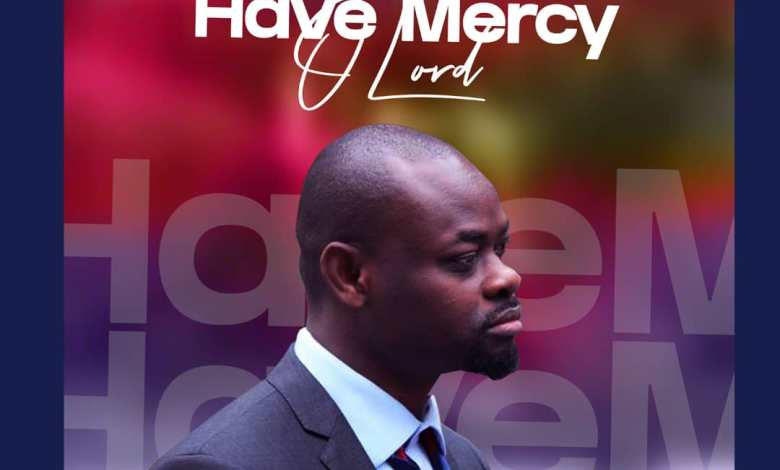 Visions of Songs - Have Mercy O Lord