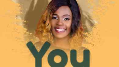 Photo of Ewonder – You Deserve It All (Lyrics, Video, Mp3)