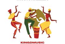 Photo of New Music: Kingmusic – Trust (Ferelela)