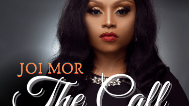 Photo of Joi Mor – The Call (Lyrics, Video, Mp3 Download)