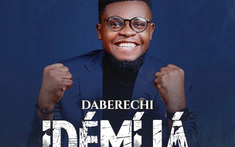 Daberechi - Idemija
