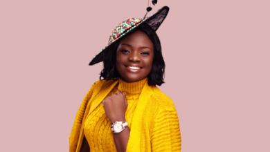 Photo of Adeyinka Alaseyori – Oniduro Mi (Lyrics, Mp3 Download)