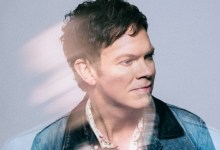 Photo of Jason Gray – What I Wish For You (Lyrics, Mp3 Download)