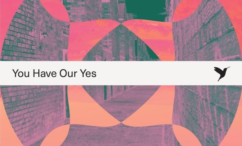 Vineyard-Worship-You-Have-Our-Yes