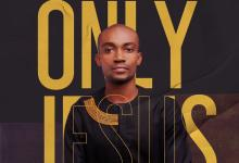 Photo of Mike Sani – Only Jesus (Mp3 Download)