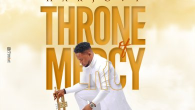 harjovy-Throne-of-Mercy-5