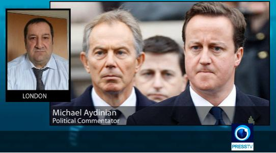 blair-facing-mps-questions-over-libya