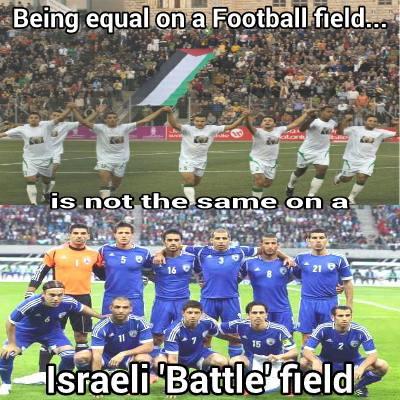 FIFA BAN