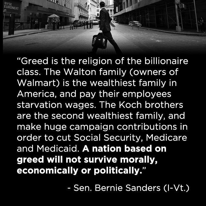 Bernie the bolt!