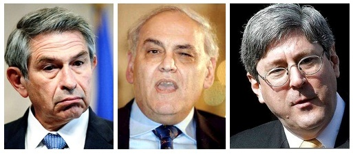 Zionist mass-murderers