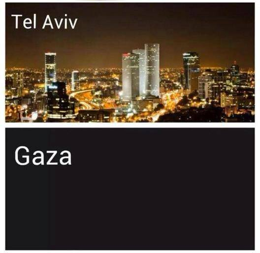 Apartheid Israel (2)