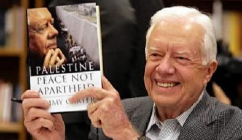 jimmy-carter-peace-not-apartheid