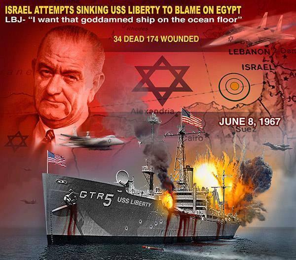 Good ally Israel