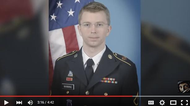 Hero Manning