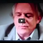 RIK MAYALL & the 9/11 Connection