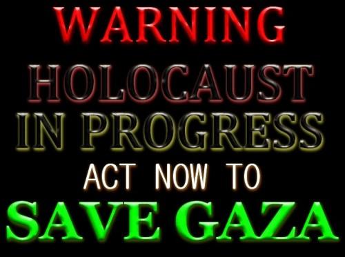 Holocaust!