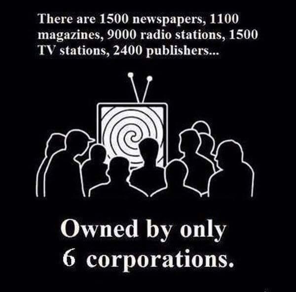 Media bull