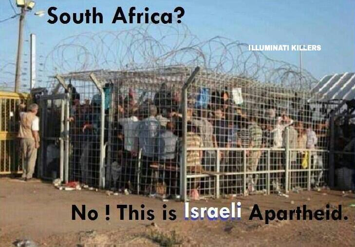 Not S.Africa!