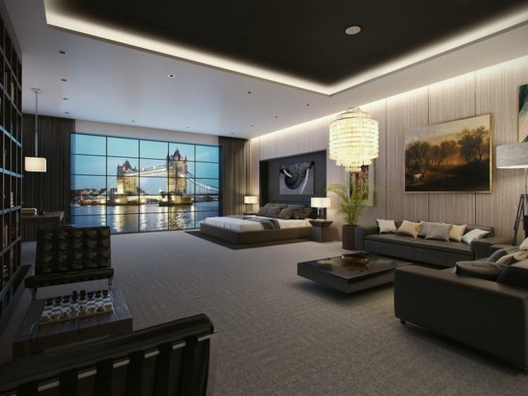Bedroom-1200x900