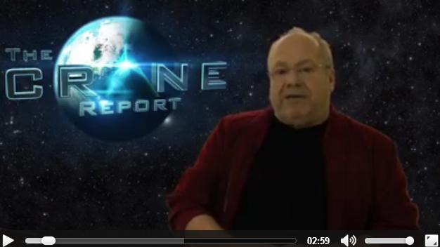 The Crane Report