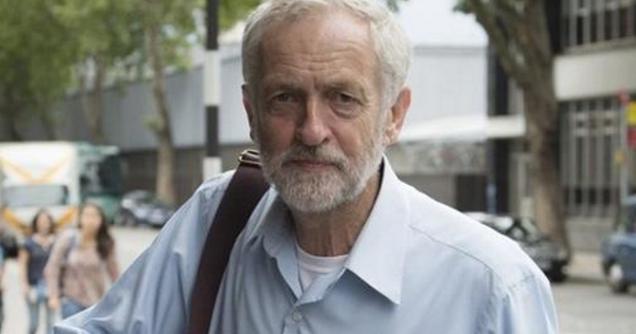 BBC smear campaign