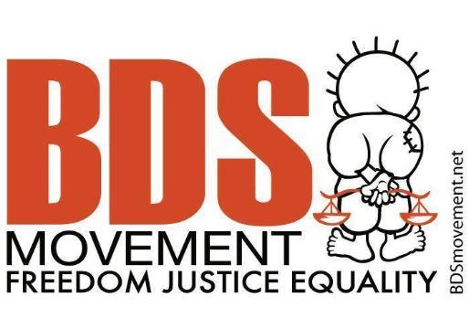 b-d-s
