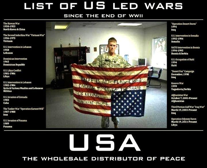 us-soldier