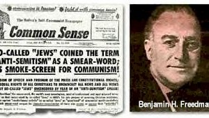jews-anti-semitism